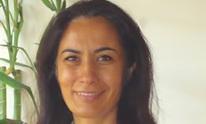 Rita Panahi, L.Ac.: Acupuncture