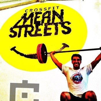 Crossfit_mean_streets_los_angeles