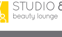 Studio 818 Beauty Lounge: Haircut