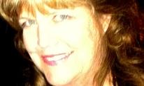 Connie Jo Hamilton L.Ac.: Acupuncture