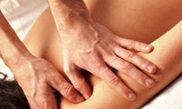 PerfecTouch Therapy: Massage Therapy