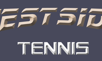 Westside Tennis: Tennis Lessons