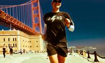 Marathon Matt: Personal Training