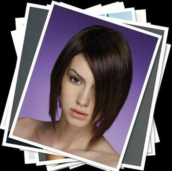 Hair By Soria Mountain View Ca Haircut Book Online