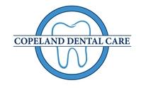 Copeland Dental Care: Dental Exam & Cleaning