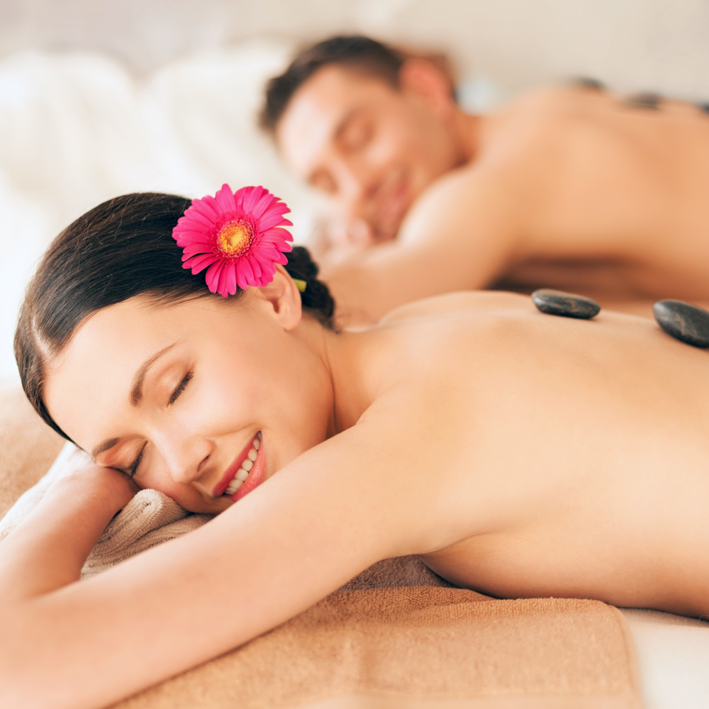 business belmont massage therapists