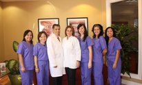 Torrance Dental Center: Dental Exam & Cleaning