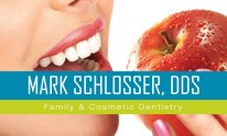 Mark Schlosser, DDS: Dental Exam & Cleaning