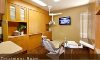Rosetta J. Vergel De Dios, DMD: Dental Exam & Cleaning