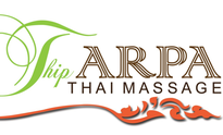 Thiparpa Thai Massage: Massage Therapy