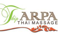 Thiparpa Thai Massage: Massage Therapy