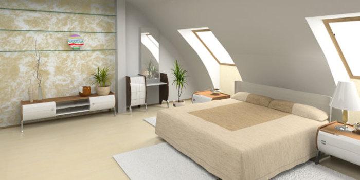 Fivestar-housekeeping-bedroom