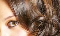 Toi At Mesch Hair Studio: Haircut