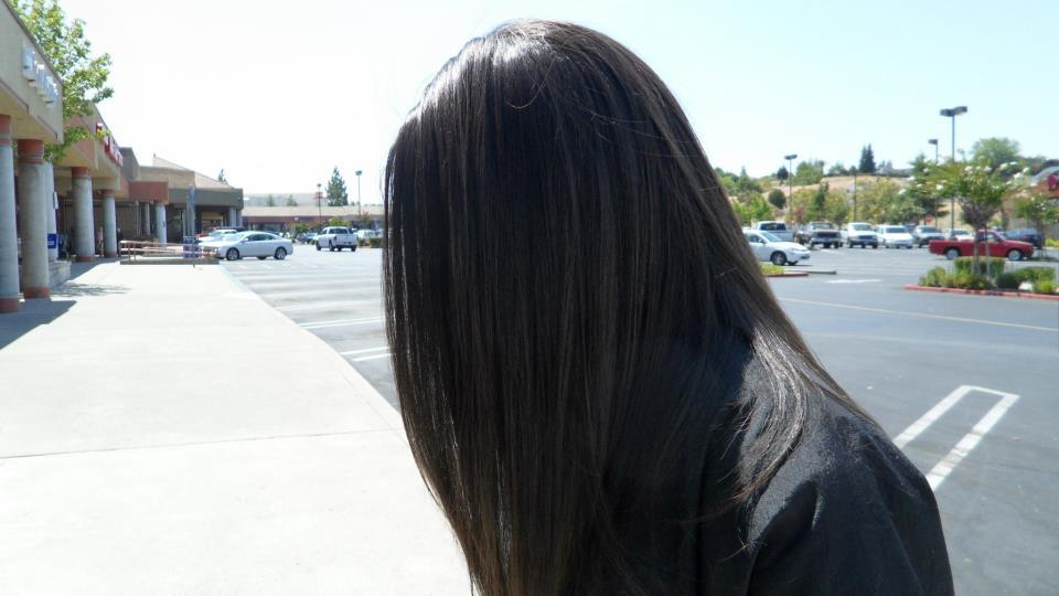 The Hair Texture Experts Antioch Ca Haircut Book Online