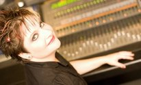 Natalia Bortolotti Vocal & Songwriting Studio: Singing Lessons