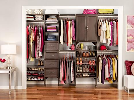 09-closet-lgn