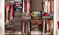 Maria Del Puy Fashion Advisor: Personal Style Consultant