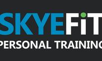 SKYEFiT: Personal Training