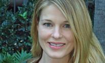 Stephanie Laff Fitness: Personal Training