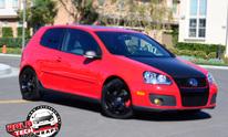 RoloTech Graphics And Car Wraps: Auto Detailing