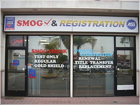 Smog___registration
