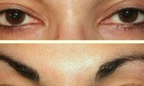 Lashes By Jeannie: Waxing