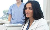 Oral Care Dentistry, Dr. Parnaz Aurasteh: Teeth Whitening