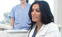 Oral Care Dentistry, Dr. Parnaz Aurasteh: Teeth Whitening
