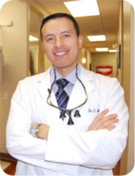 Doctor-marin-west-covina-dentist