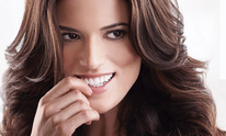Z Dental Group Los Angeles: Teeth Whitening