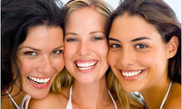 St James Dental Group: Teeth Whitening