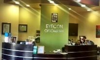 EyeCon Optometry: Eye Exam