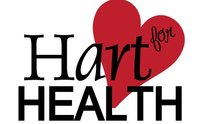 Hart For Health: Personal Training