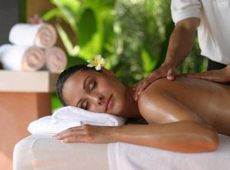 Longevity_healing_massage_los_angeles