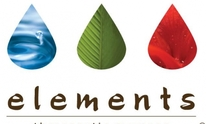 Elements Therapeutic Massage Bloomingdale: Massage Therapy