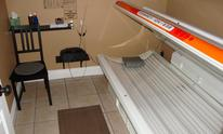 Le Sun Club Tanning Salon: Tanning