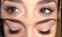 Lash Lab SF: Eyelash Extensions