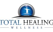 Total Healing Wellness: Chiropractic Treatment