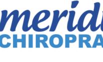 Meridian Chiropractic: Chiropractic Treatment