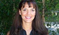 Deborah BenShah DC: Chiropractic Treatment
