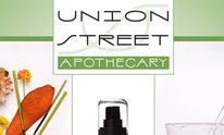 Union Street Apothecary: Threading