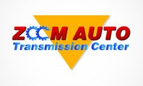Zoom Auto Transmission Center: Oil Change