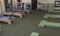 Pilates Of Marin: Pilates