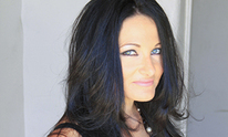 Rachael McCrary, Certified Life Coach: Life Coaching