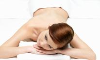 EVA CLAIBORNE Beauty & Wellness: Makeup Application