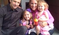 Redondo Family Chiropractic: Chiropractic Treatment