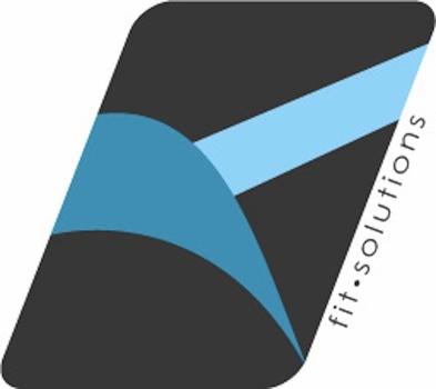 Dkfs_logo