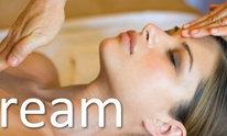 Attunement Massage: Massage Therapy