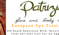Patrizia Face & Body Clinic: Waxing
