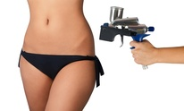 Gaffney Spray Tanning: Tanning